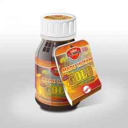 madu-hutan-gold-290ml-3D-2