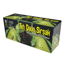 teh-celup-herbal-daun-sirsak
