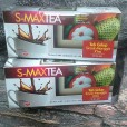 smax-tea