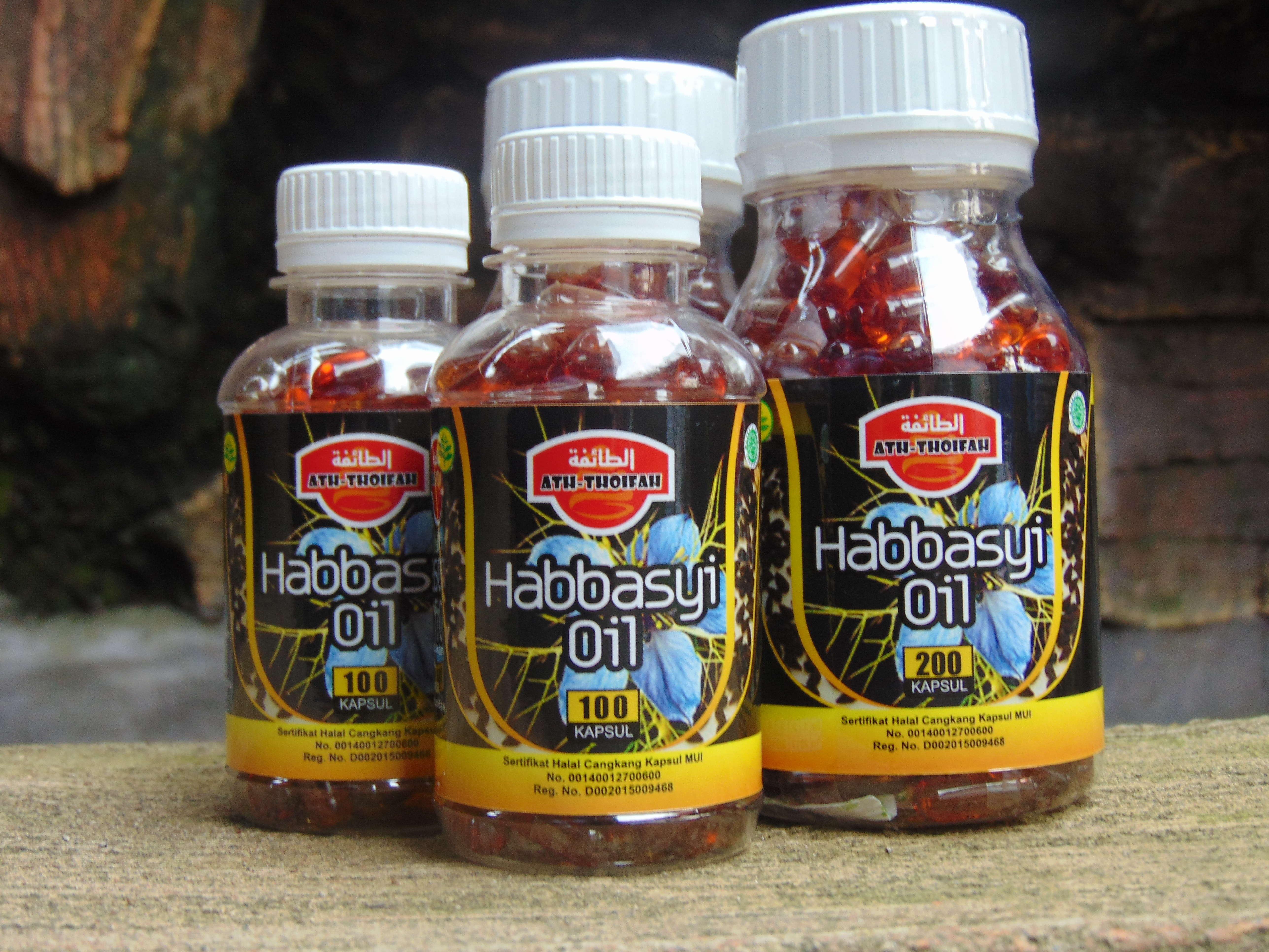 Set 3 Btl Madu Diet Ath Thoifah 350 Gr Daftar Harga Terbaru Dan Penurun Berat Badan Original Herbal Toko Source Dsc00059